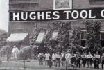 hughes-tool3