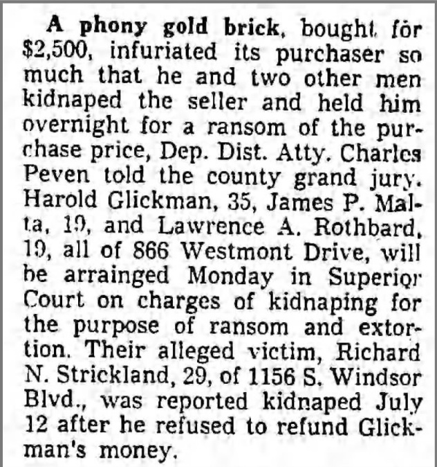 1966-gold-brick