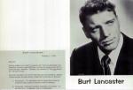 1966-lamar-burt-lancaster-2