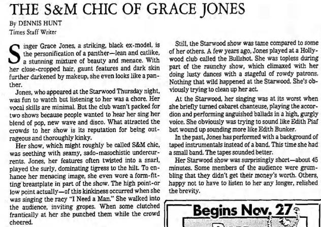 grace-jones1980