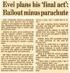 evel1nov191977-tribune2